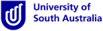Logo_UniSA_200pix