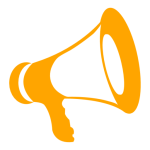 megaphone-4-512